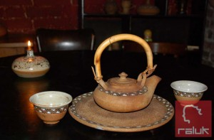 ceai-la-cotroceni5