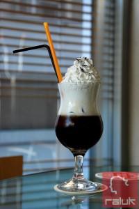 ok-cafe5