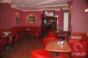 Cafe-Pink2
