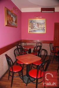 Cafe-Pink3
