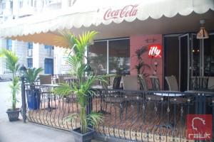 Cafe-Pink5