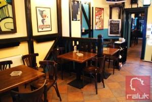 Edgars Pub1