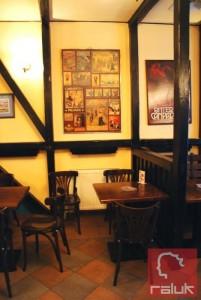 Edgars Pub2