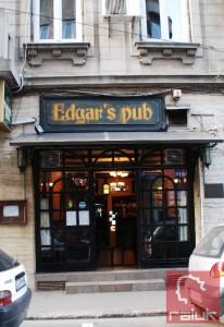 Edgars Pub5