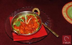 karishma4