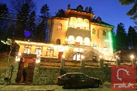 restaurant-alex-sinaia