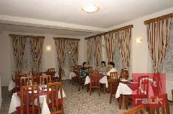 restaurant-alex-sinaia1