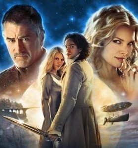 Stardust_poster2_2007