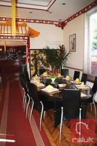 restaurant-chinezesc-templul-soarelui2