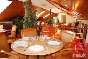 restaurant-chinezesc-templul-soarelui3