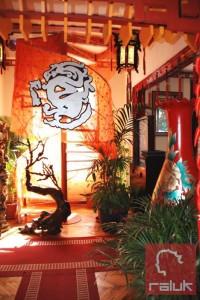 restaurant-chinezesc-templul-soarelui4