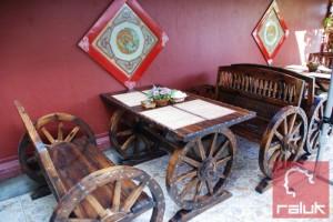 restaurant-chinezesc-templul-soarelui5