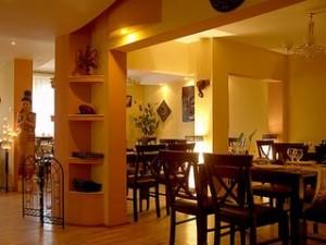 restaurantsiamspecificthailandezbucuresti2