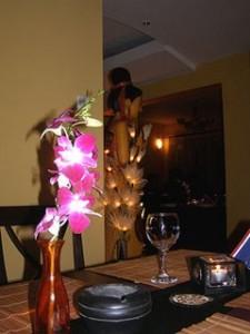 restaurantsiamspecificthailandezbucuresti4
