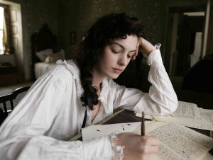 becoming_jane_2007__4