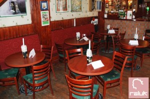 mollys-irish-pub2