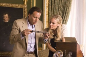 national_treasure_book_of_secrets_2007_3