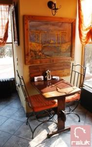 restaurant-italian-davvero3