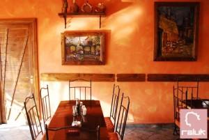 restaurant-italian-davvero5