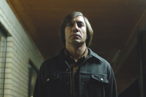 no-country-for-old-men-javeir-bardem1
