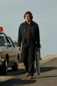 no-country-for-old-men-javier-bardem3