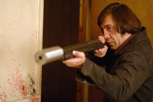 no-country-for-old-men-javier-bardem4