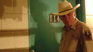no-country-for-old-men-tommy-lee-jones