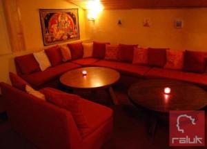 veda-lounge3