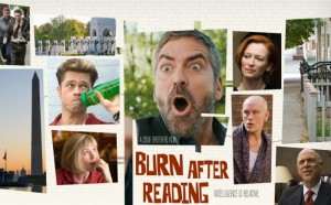 BurnAfterReading_movie2008