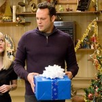 Four Christmases – just another romantic comedy