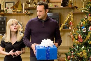 fourchristmases-2
