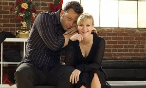 fourchristmases_vincevaughn_reese4