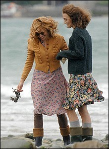 the edge of love keira knightley sienna miller
