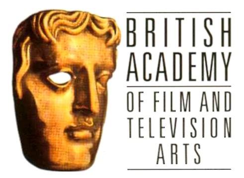 Nominalizarile la premiile BAFTA 2009