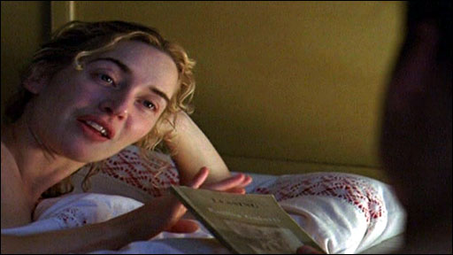 the reader oscar 2009 kate winslet nominalizari