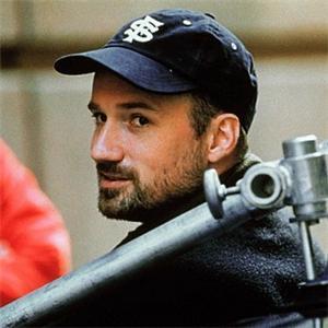 Regizori nominalizati la Oscar 2009: David Fincher