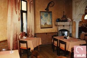 restaurant-valencia-spaniol1