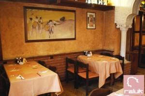 restaurant-valencia-spaniol2