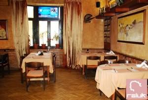 restaurant-valencia-spaniol4