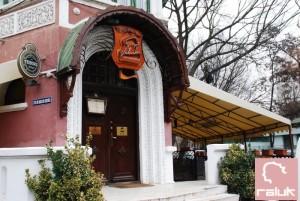 restaurant-valencia-spaniol5