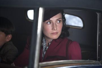 valkyrie film hitler thriller operatiunea 2009