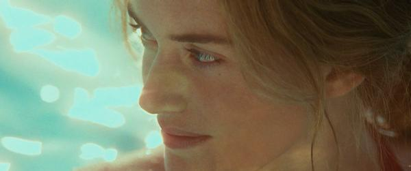 little children kate winslet patrick wilson nominalizari oscar 2007