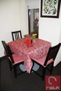 Violeta's-Vintage-Kitchen2