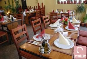 casa-jienilor-fainari-restaurant2