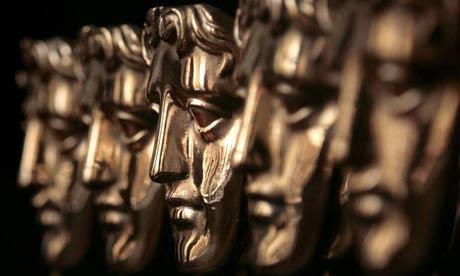 Castigatorii premiilor BAFTA 2010