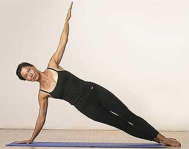 pilates sala bucuresti practica practicat
