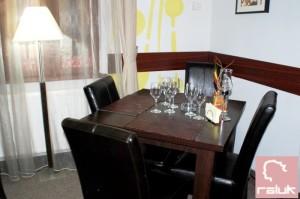 restaurant-romanesc-manolo1