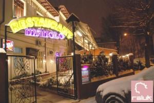 restaurant-romanesc-manolo6