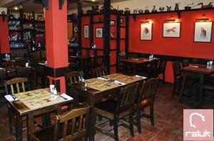 restaurant-white-horse3
