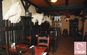restaurant-white-horse4